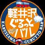 logo_bar02